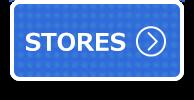 storesオンラインショップ
